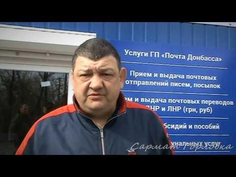 Проститутки Одесса. Дешевые шлюхи и элитные индивидуалки