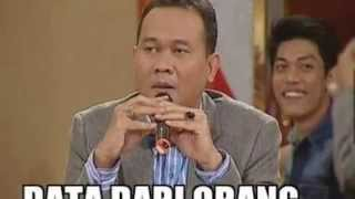 Video Kata Mutiara Cak Lontong download MP3, 3GP, MP4, WEBM, AVI, FLV Desember 2017