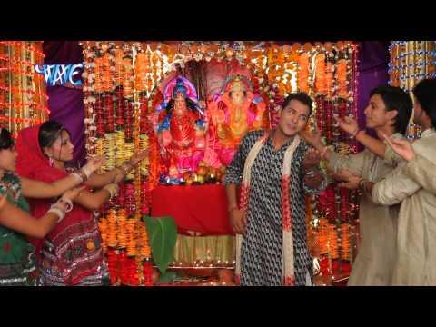 Aail Diwali Ke Parab - Hans Raj - Bhakti Sagar Song - Bhojpuri Bhajan Song 2015