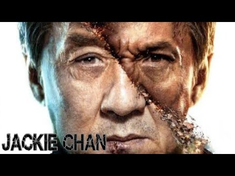 Download Jackie Chan Full movie 2021 | Best action movie 2021