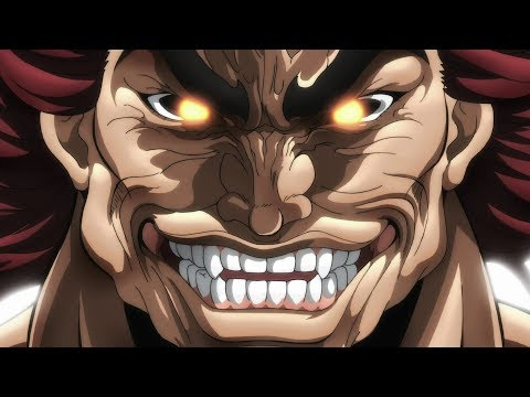 """BAKI"" (2020) - Official Teaser Trailer"