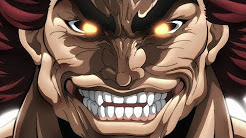BAKI 2020 Season 2 Episode 1-26 English Dubbed