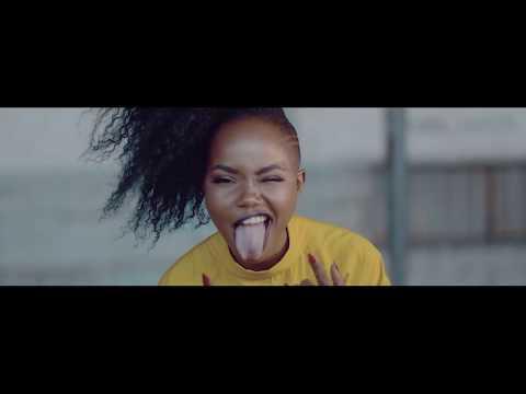 ROSA REE FEAT. BILLNASS - MARATHON (OFFICIAL VIDEO)