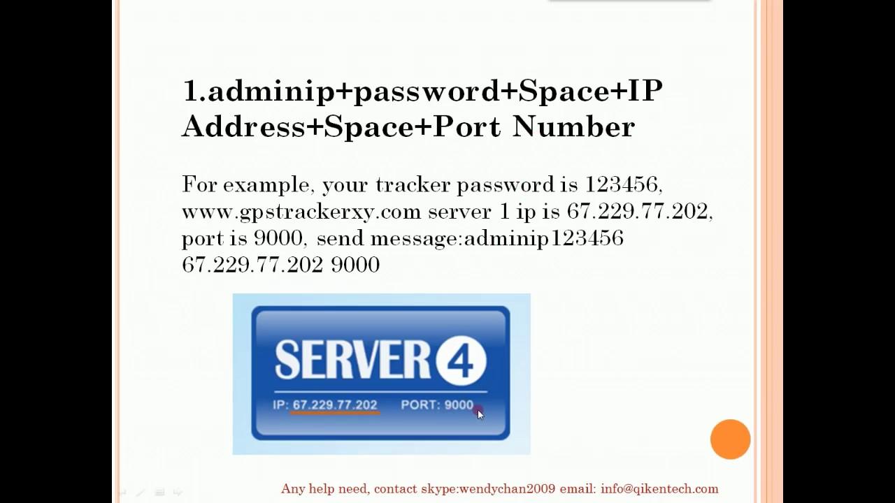 GPS Tracker tk102b, gps tracker tk103A,tk103B,tk104,tk303 online setting
