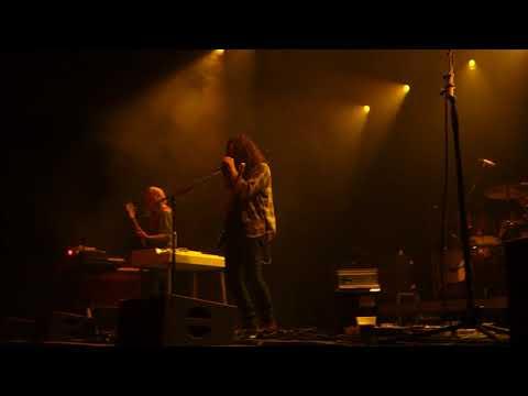 Kurt Vile The Violators played 2 nights at Brooklyn Steel (pics, video, setlist)