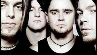 Bullet For My Valentine - Forever And Always - FULL