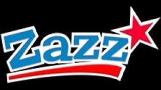 Making Easy Dollars - Why Zazz Freebies/LFK Products IS NOT A SCAM