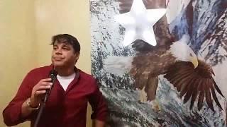 "Hamilton José Canta "" Ninguém vai tirar você de mim "" - Roberto Carlos (1968)"