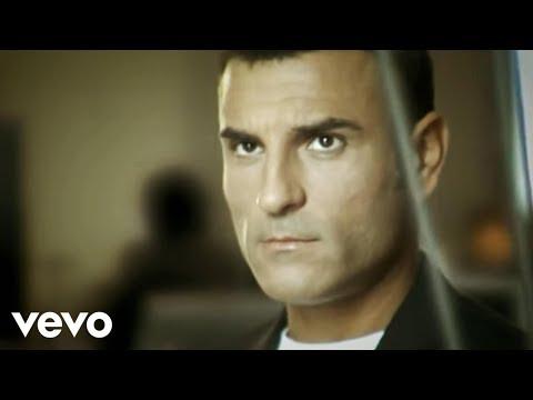 Sal Da Vinci - Non Riesco A Farti Innamorare (videoclip)