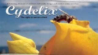Cydelix - Hypnotik Antarsya.wmv