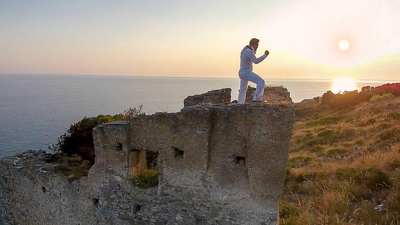 Enrico Caruso The Great Caruso