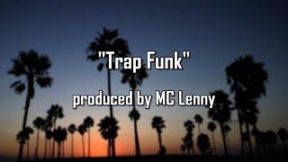 "G-Funk Beat: ""Trap Funk"" New Trap/G-Funk Instrumental 2013 [prod. by Beat Bone]"