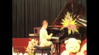 Dạy đàn piano,organ từ cơ bản đến nâng cao cho mọi lứa tuổi 63 an dương vương 094 68 369 68