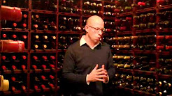 Wine Insurance - A Quick Overview