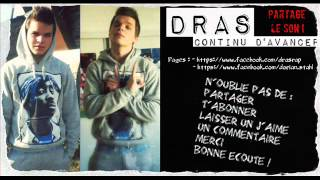 DRAS - CONTINU D