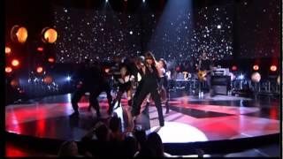Paula Abdul - Dance Like There