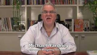 Investment Strategies in a flat property market