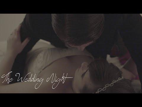 The Wedding Night | Short Film (Sony A7SII)