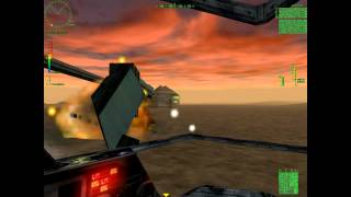The Evolution of MechWarrior: 1989 - 2012
