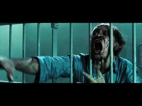 THE CRAZIES - Trailer