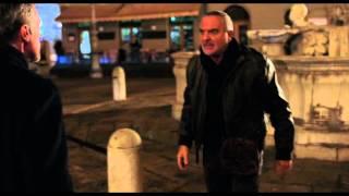 Uno per Tutti - di Mimmo Calopresti - Dal 26 novembre al cinema! clip #2