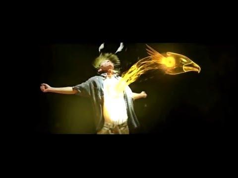 Sia / Skrillex + Damian Marley / System Of A Down / Nirvana / The Killers - Chop dem Hearts (MASHUP)