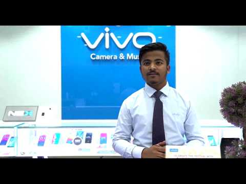 Vivo Brand Store | World Trade Park Jaipur | EXCLUSIVE - VBA Life & Customer Service