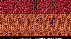 [TAS] [HD] NES Kamen No Ninja - Akakage in 08:04.77 by mtvf1