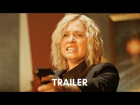 The 100   Trailer Saison 7   VOSTFR