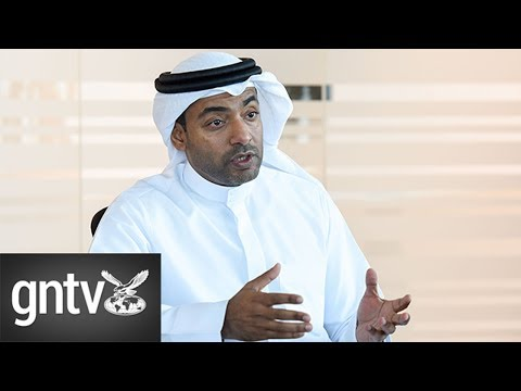How Dubai Media City stays ahead of a changing media landscape