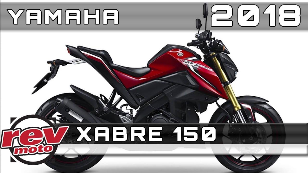 Yamaha Prelease Date