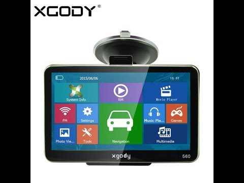 xgody-560-cheap-and-affordable-sat-nav