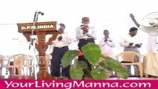 Baixar Manna Jaya Jaya [Malayalam Christian Song]