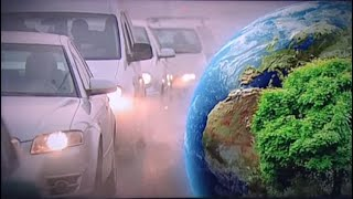 Átalakítaná a budapestiek parkolási szokásait a főpolgármester