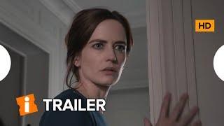Baseado Em Fatos Reais | Trailer Legendado