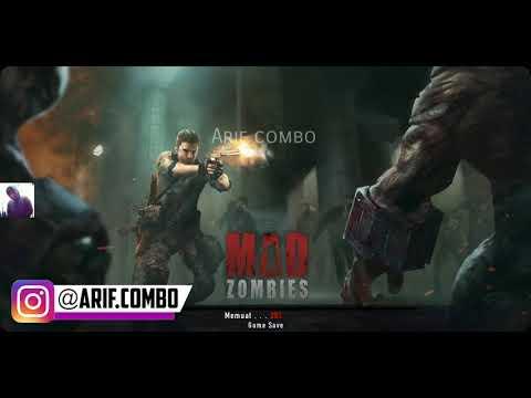 NEW!! TOP 8 BEST GAME (FPS OFFLINE)2019 Modapk,freedwownload+NOROOT|PART#36
