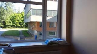 Палаты и инфорамция по лечению радиойодом в больнице Тарту(На видео информация о палатах. Связаться со мной для записи на лечение можно по телефону +3725652865 (Viber, WhatsApp),..., 2015-07-01T09:19:11.000Z)
