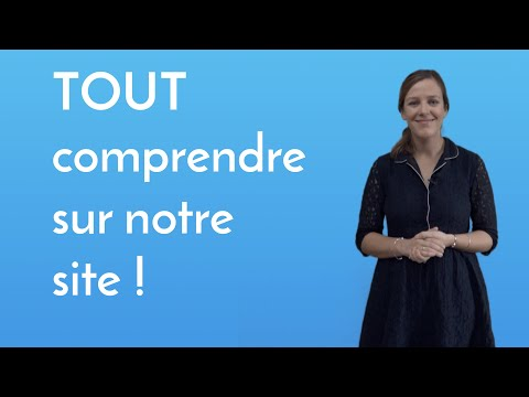 Outils hiboo : notre site