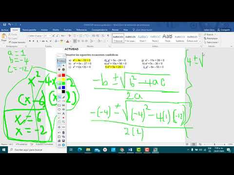 "1- SISTEMA de tres 3 ecuaciones con PARÁMETRO ""a"" por determinantes o Cramer [REGLA de Sarrus] from YouTube · Duration:  15 minutes 45 seconds"