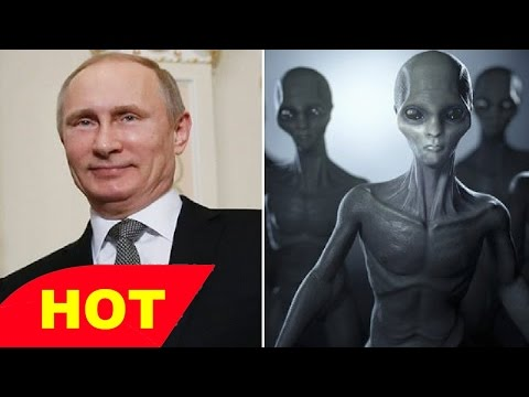 UFOs File Edward Snowden Leaks Information To President Putin NEW UFOs Documentary Full