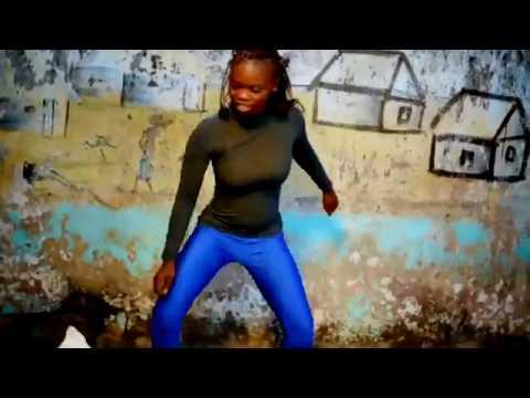 African Divas   Tanzania   Tribal Twerk   Shaa   Sugua Gaga   Copyright Clai