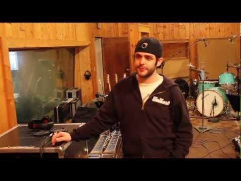 TRue Life: I'm a Recording Artist (Episode 1)