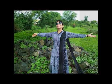 jaipur radio promo   Bhavna kasturi