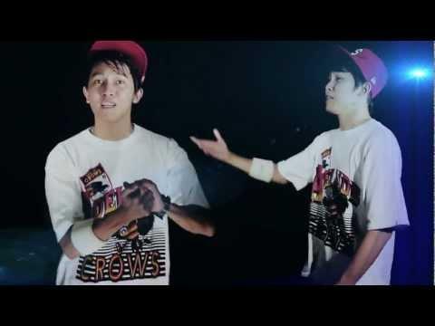 Ujung Lapan - Ando MCRPBT (Official Video)