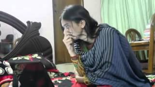 Boro Aka Lage Amar from BUET Confession 2012