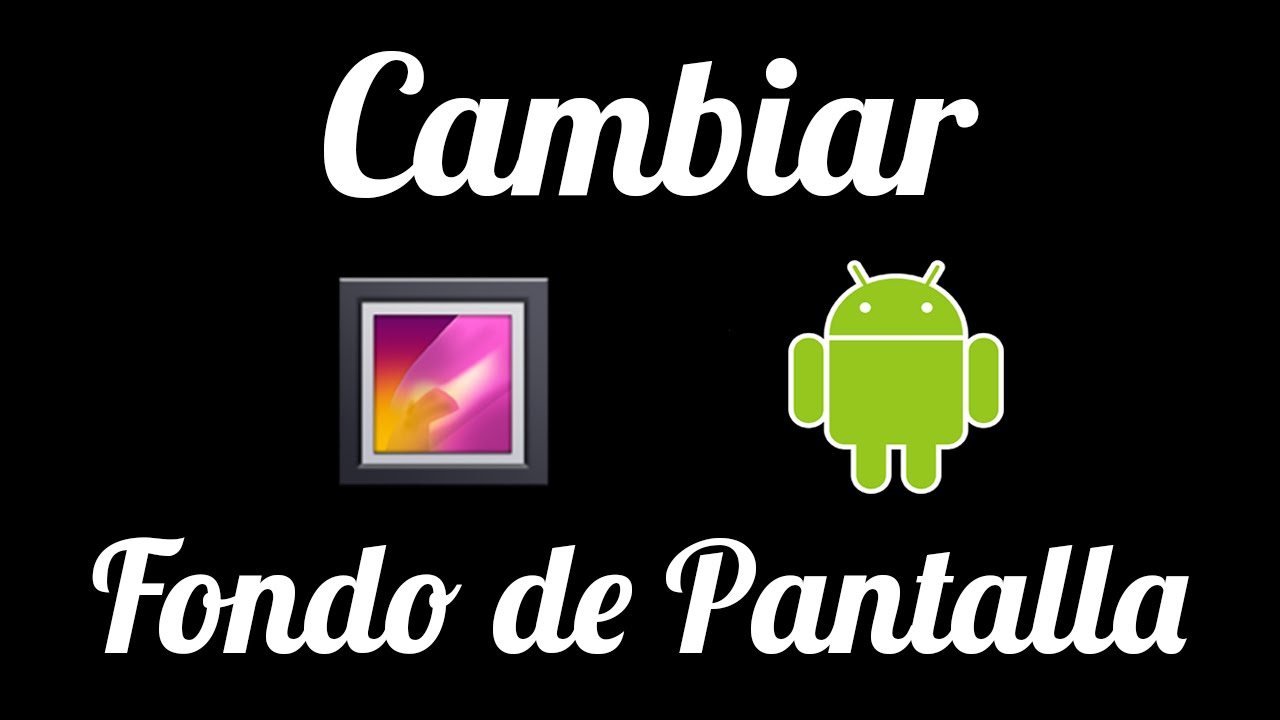 Fondos De Pantalla Para Celulares Android Y Iphone 2018: Fondos De Pantalla Para Celular Colores Neon