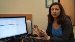 видео Полное МРТ обследование всего организма – цена комплексной диагностики
