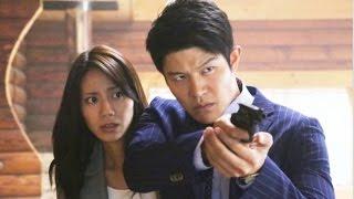 松下奈緒が5年ぶりに刑事役、稲垣吾郎と初共演 、「鈴木さんには人生で...