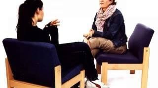 3 Курс психологии. ОБУЧЕНИЕ на ПСИХОЛОГА  Передавай ЗНАНИЯ окружающим