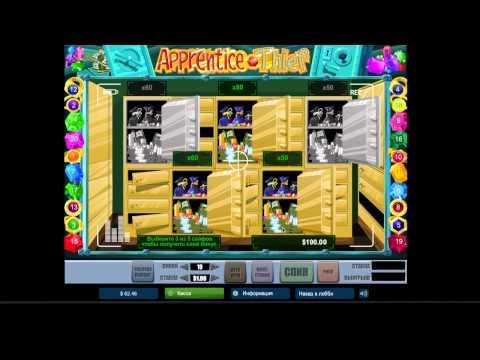 Купля продажа плат на игровые автоматы игра софт б у виды азартных игр в казино